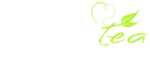 Soul Tea Foundation Logo